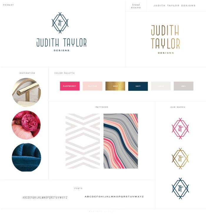 judithtaylor-brandboard-final-700x726
