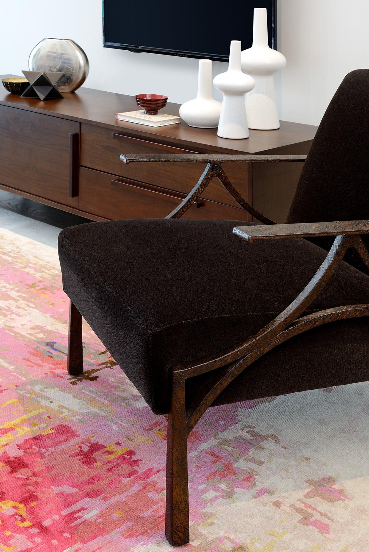 interior-design-toronto-the-beaches-living-room