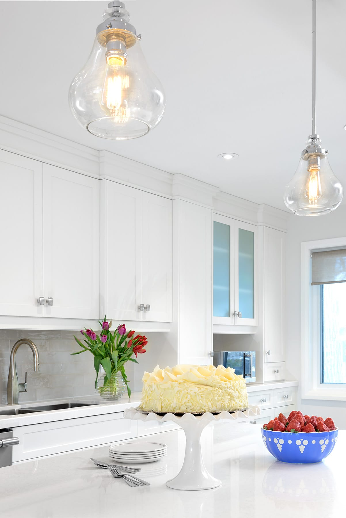 interior-design-toronto-the-beaches-kitchen-reno