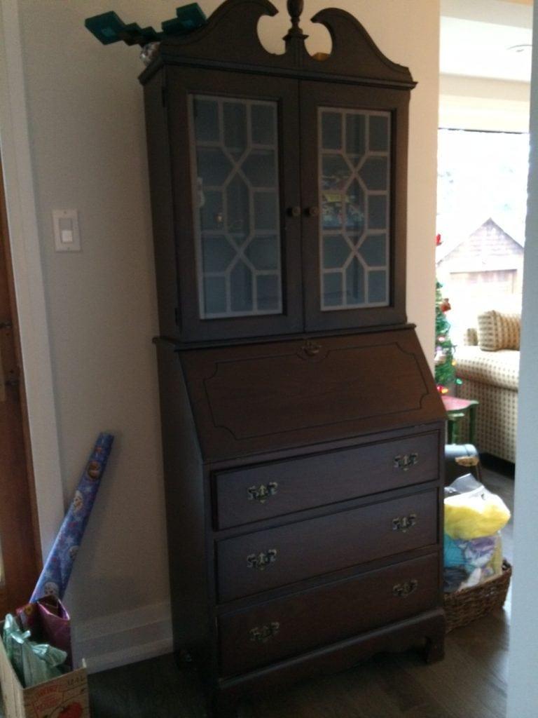 interior-design-toronto-antique-furniture-restoration-decor