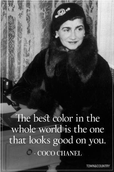 design-quotes-color-toronto-interior-judith-taylor