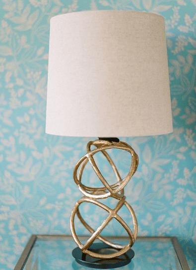 design-inspiration-color-interior-toronto-judith-taylor