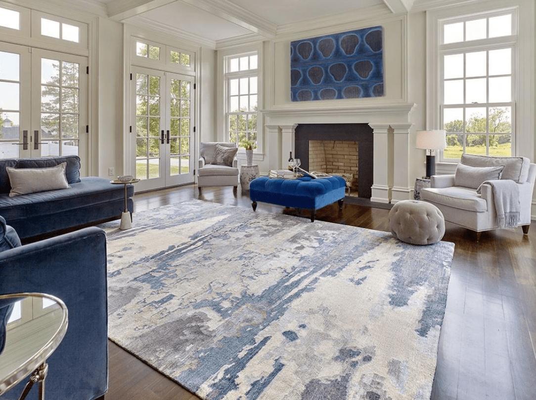 area-rug-ideas