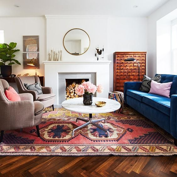 area-rug-ideas