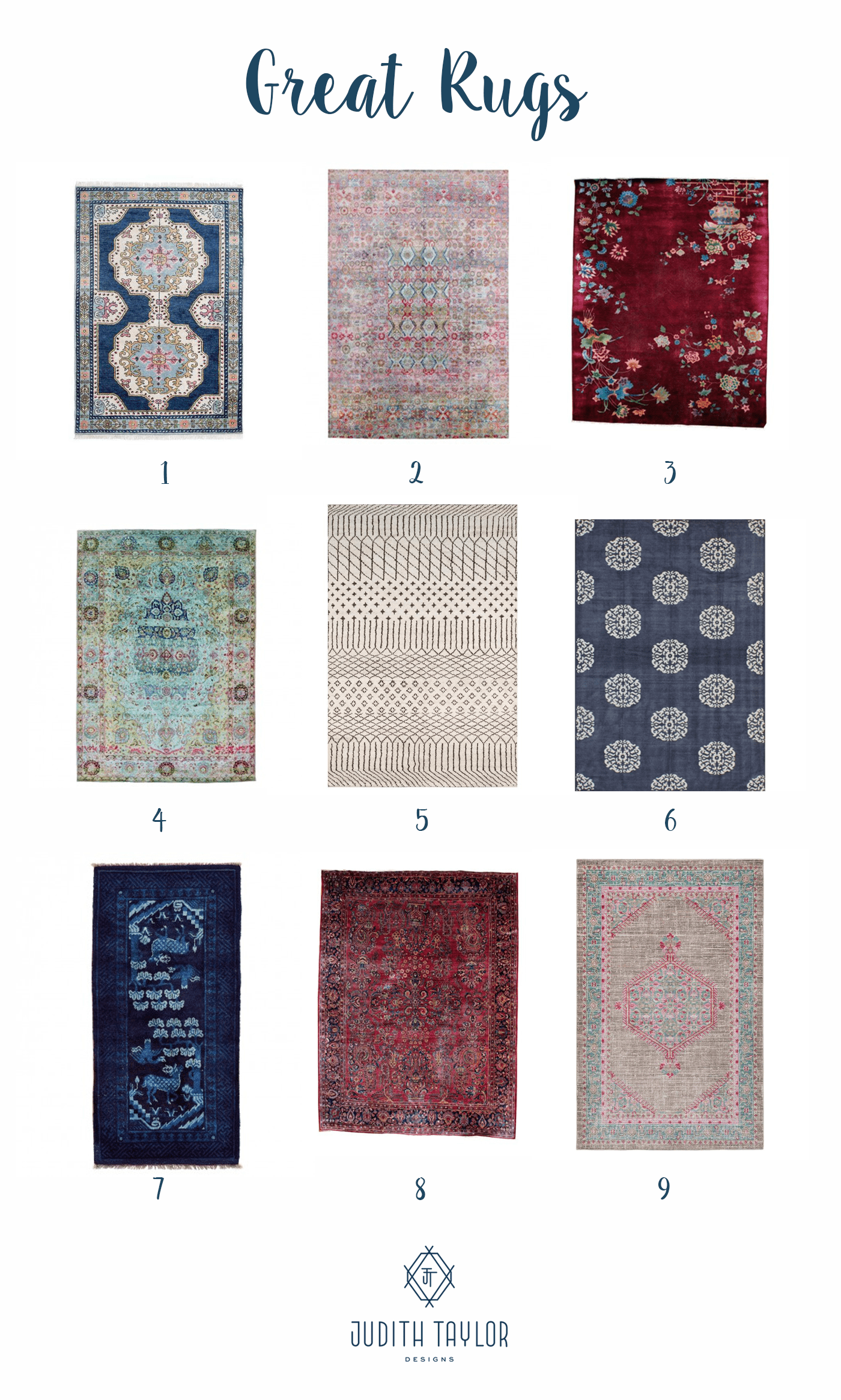 area-rug-ideas-inspiration-great-rugs-where-to-buy