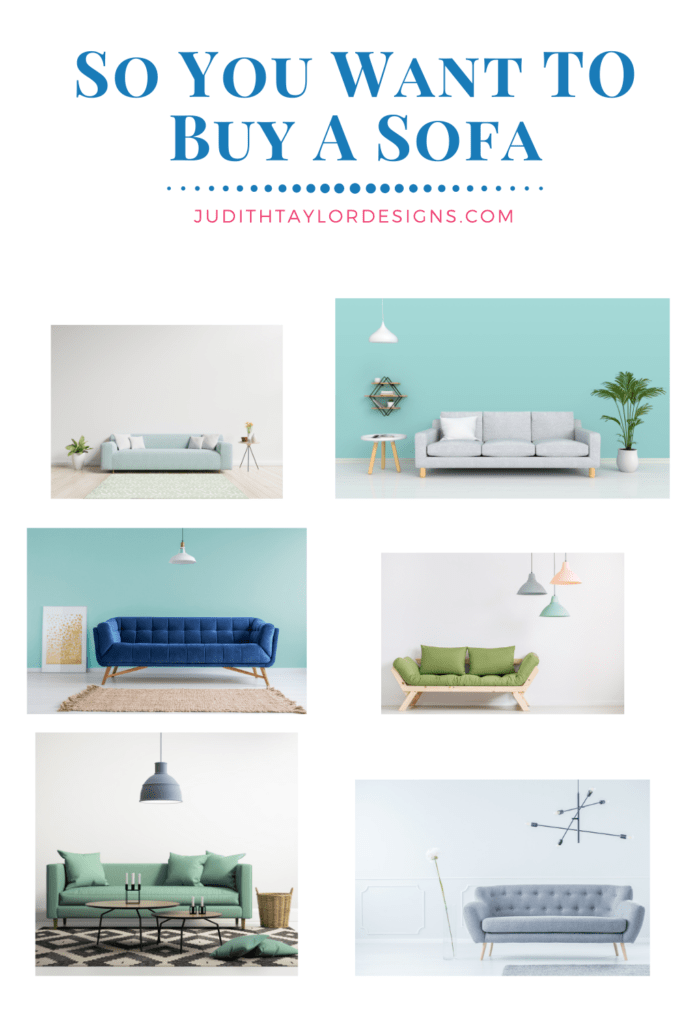 pin this post how to buy a quality sofa