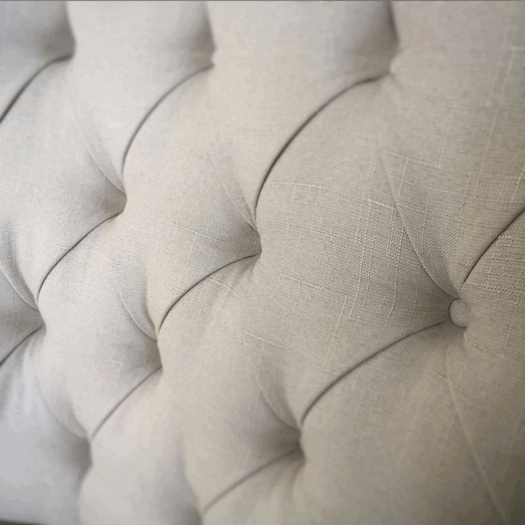 quality sofa